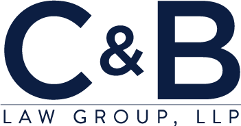 C & B Law Group